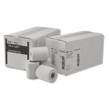 UltraLight Elastic Adhesive Tape
