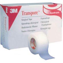 3M Transpore Medical Tape