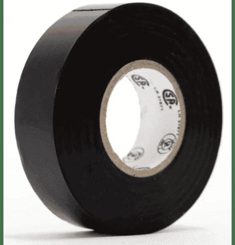 Dunbar Medical Electrical Tape