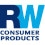 RW Consumer Products