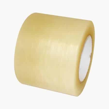 Scapa Polyflex 136 Polyethylene Film Tape