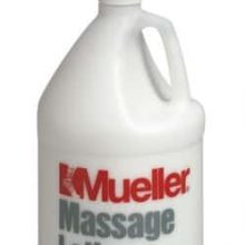 Mueller Massage Lotion
