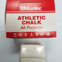 Mueller Sports Medicine Athletic Chalk
