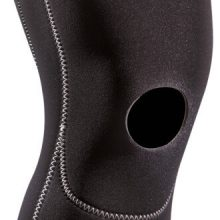 Mueller Sports Medicine Open Patella Knee Sleeve