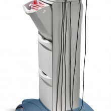 Vectra Genisys® Therapy System