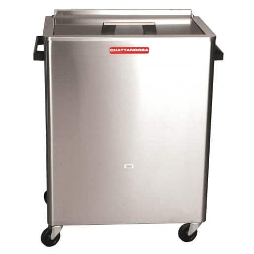 Hydrocollator® Mobile Heating Unit