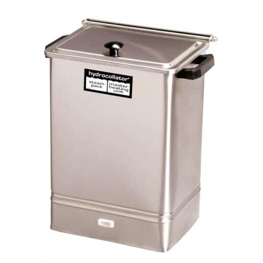 Hydrocollator® Stationary Heating Unit