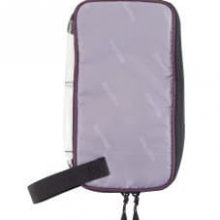 Mueller Sports Medicine Hero® M1-10 Cartridge Kit