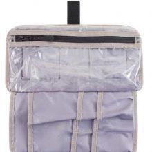 Mueller Sports Medicine Hero® M1-5 Clear Folded Pocket Kit