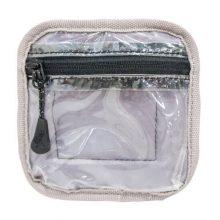Mueller Sports Medicine Hero® M1-5 Zipper Pocket Kit