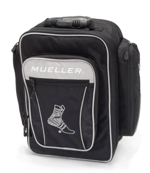 Mueller Sports Medicine Hero Unsung™ Medical Bag