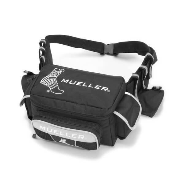 Mueller Sports Medicine Hero Utility™