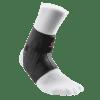 McDavid Phantom Ankle Brace