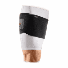 McDavid Groin Support Wrap/Adjustable