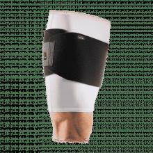 McDavid Groin Support Wrap/Adjustable
