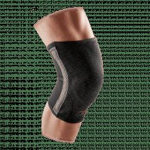McDavid Hyperblend Knee Sleeve w/Buttress & Stays