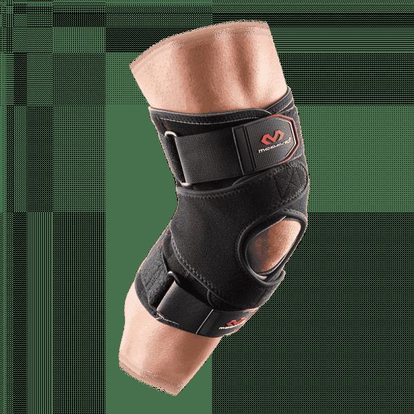 McDavid VOW™ Versatile Over Wrap Knee Wrap