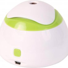 HealthSmart TravelMate Personal Humidifier