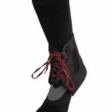 Mueller Sports Medicine ATF3 Ankle Brace