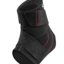 Mueller Sports Medicine Adjustable Ankle Stabilizer
