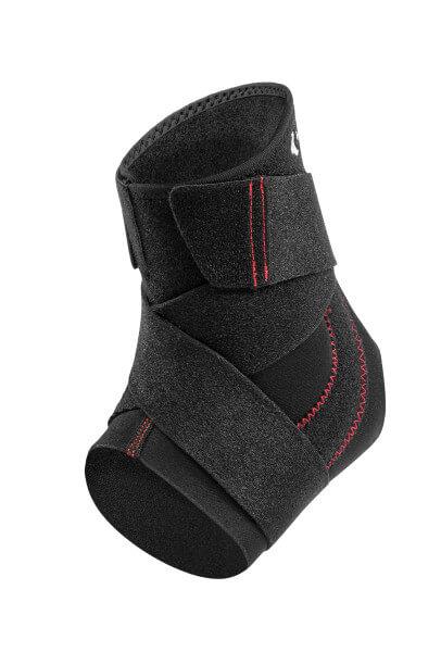 Mueller Sports Medicine Adjustable Ankle Stabilizer