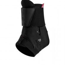 Mueller Sports Medicine The One Ankle Brace Premium