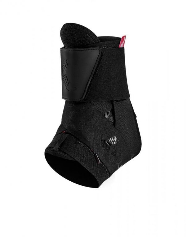 Mueller Sports Medicine The One Ankle Brace Premium