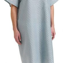 Medline Reusable Patient Gowns