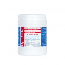 Biotrol Opti-Cide Surface Wipes