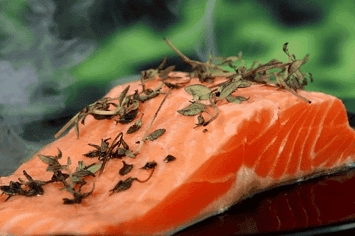 Salmon. This food will help you recover from injury by reducing inflammation from injuries like bone fractures, sprained ligaments and tendonitis.