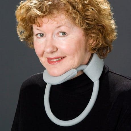 Symmetric Designs Headmaster Collar