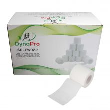 Cohesive Athletic Tape