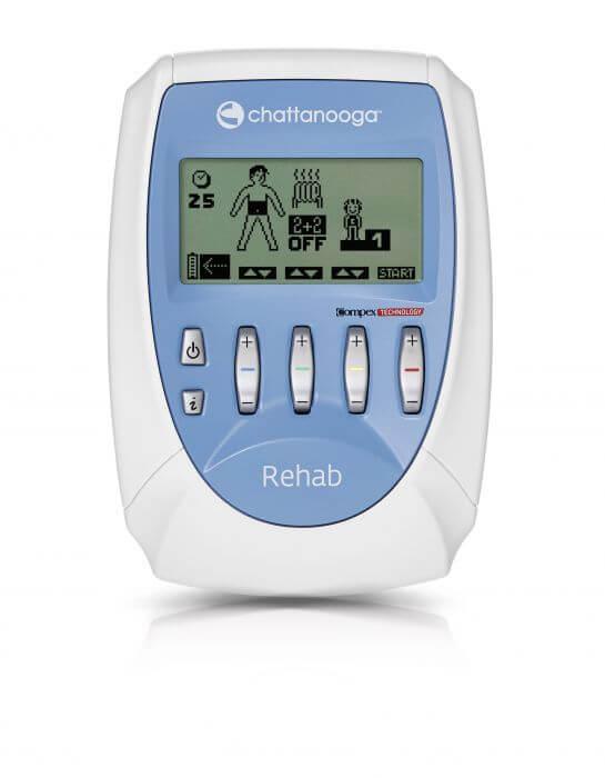 Chattanooga Rehab Stimulator